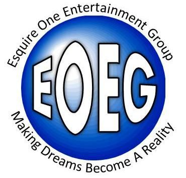 Esquire One Entertainment Group